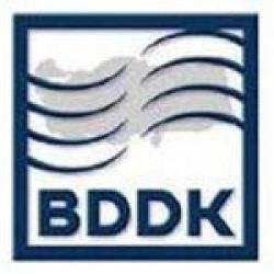bddk_04