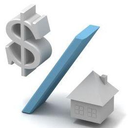 ev-kredisi