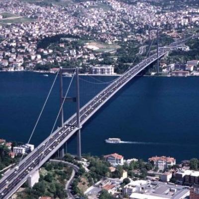 istanbul1_400