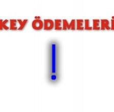 key-demeleri