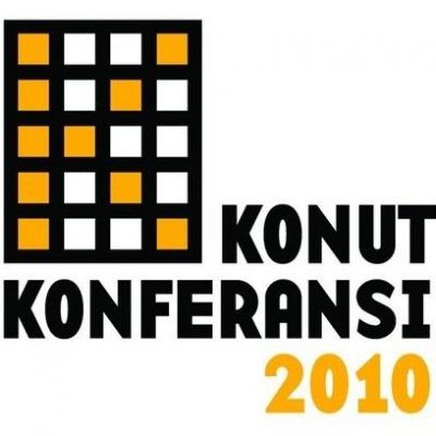 konf_400