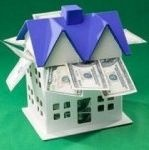mortgage-150x150