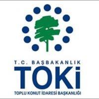 toki_05