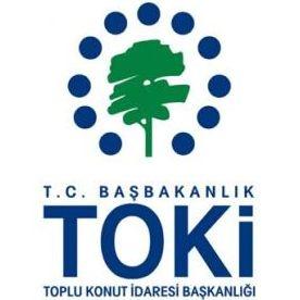 toki_07