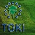 toki_23