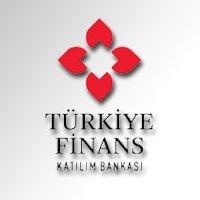 turkiye_finans_logo